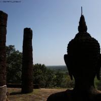 Wat Saphanin