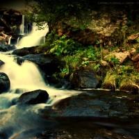 flowing .2
