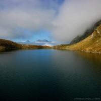 black lake .4